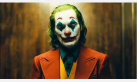 joaquin-phoenix-joker-to-re-release-in-india-on-february-14