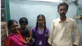 virudhunagar-student-gets-selected-for-nasa-vist-unable-to-meet-the-expenses-wait-for-help
