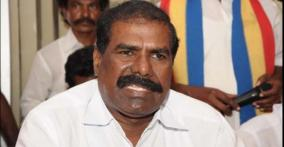 gk-mani-explains-on-why-pmk-withdraw-protest-against-public-exam-for-classes-5-and-8