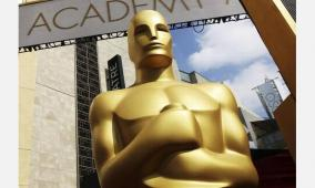 academy-announces-oscar-menu-will-be-almost-all-plant-based