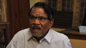 bharathiraja-speech-at-santhanam-movie-release-issue
