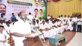 minister-r-b-udayakumar-slams-stalin-udayanidhi