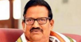 ks-alagiri-urges-to-conduct-cbi-enquiry-on-tnpsc-alleged-scam