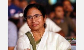 west-bengal-government-to-post-all-teachers-in-their-home-districts