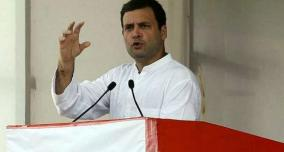 pm-fm-have-absolutely-no-idea-what-to-do-next-on-economy-rahul
