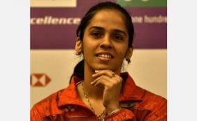 badminton-ace-saina-nehwal-joins-bjp