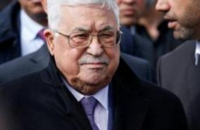 trump-middle-east-plan-palestinians-reject