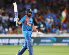 rohit-sharma-hits-65-as-india-scores-179-5-while-batting-first