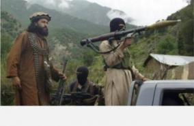 13-afghan-soldiers-killed-in-taliban-attack