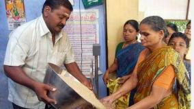 one-nation-one-ration-scheme-to-be-implemented-from-feb-1-in-nellai-tutucorin