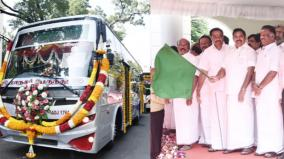 240-buses-launched-by-cm-palanisamy