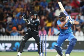 rohit-becomes-4th-indian-to-amass-10k-int-runs-as-opener