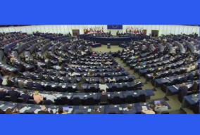 joint-anti-caa-motion-set-for-debate-in-european-parliament