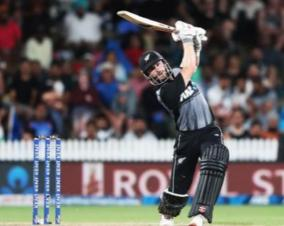 super-overs-haven-t-been-too-good-for-us-kane-williamson