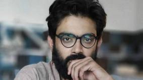 jnu-student-sharjeel-imam