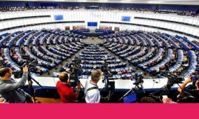 eu-parliament-passed-resolutions-against-india-in-past-too
