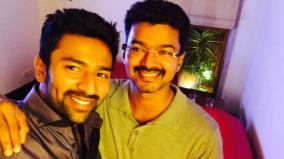 vijay-advice-to-shanthanu