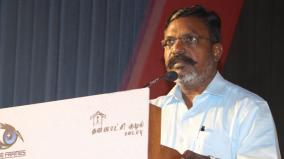 thirumavalavan-speech-at-audio-launch