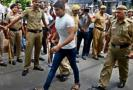 nirbhaya-case-another-death-row-convict-vinay-moves-mercy-plea-before-president