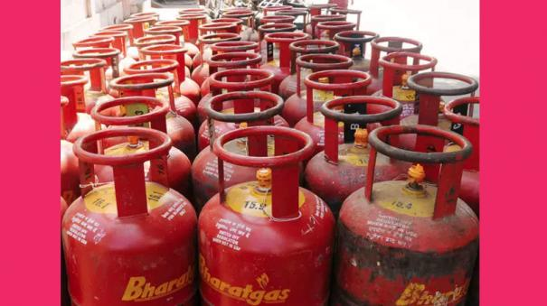 cooking-gas-prices-may-rise-further-as-oil-subsidies-end-by-fy22