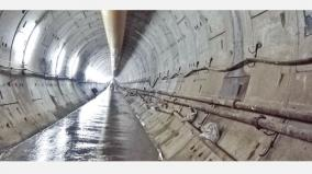 india-s-first-underwater-metro-nears-completion-to-start-soon