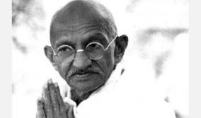 mahatma-gandhi-death-anniversary