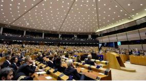 diplomatic-victory-for-india-says-govt-sources-as-eu-parliament-defers-vote-on-caa-motion
