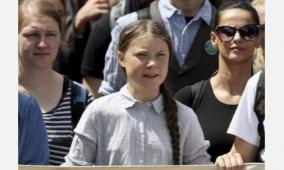 greta-thunberg-patents-own-name-and-fridays-for-future