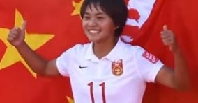 4-chinese-players-to-miss-women-s-olympic-football-qualifiers-as-they-hail-from-virus-hit-areas
