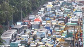 bengaluru-is-world-s-most-traffic-congested-city-tomtom