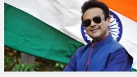 what-has-my-father-got-to-do-with-my-padma-shri-asks-adnan-sami