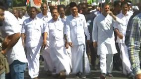 godse-modi-believe-in-same-ideology-says-rahul-gandhi