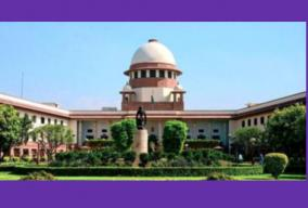 sc-dismisses-curative-plea-of-death-row-convict-akshay-in-nirbhaya-case