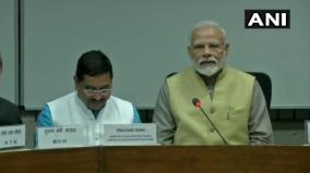 modi-says-govt-ready-to-discuss-all-issues-oppn-talks-of-anti-caa-protests-worsening-economy