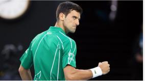 djokovic-powers-past-federer-into-australian-open-final