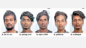 3-more-arrested-in-bjp-cadre-murder