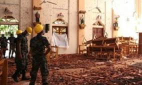 srilankan-bomb-blast