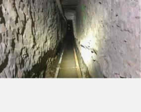 longest-smuggling-tunnel-found-in-us-mexico-border-with-all-facilities