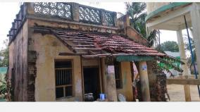 paramakudi-roof-collapses-killing-two-kids-mother-sustains-injuries