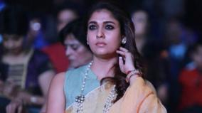 nayanthara-in-for-thalaivar-168
