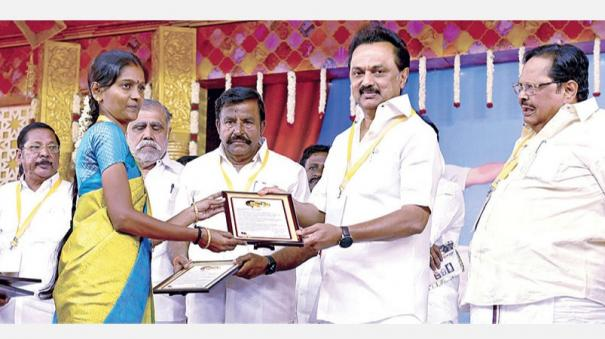 advice-from-mk-stalin