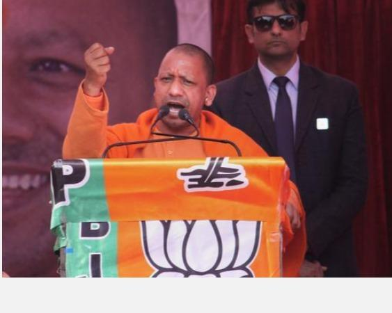 yogi-adityanath-slams-citizenship-law-protesters-says-their-ancestors-divided-india