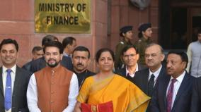live-update-union-budget-2020