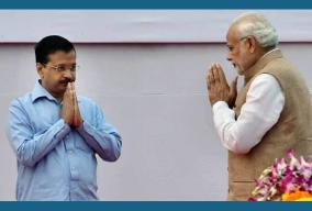 modi-also-my-pm-pakistan-cannot-interfere-in-our-elections-kejriwal-defends-pm-against-pak-minister-s-attack