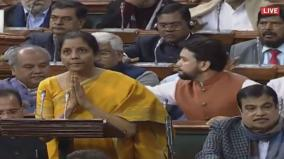 fundamentals-of-economy-strong-inflation-well-contained-sitharaman