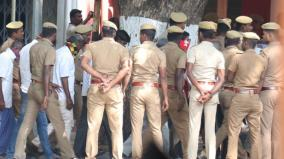 ayanavaram-girl-child-sexual-harassment-case-15-persons-convicted-1-person-acquitted