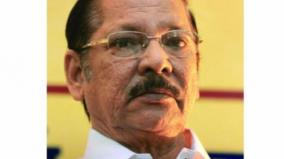 rs-bharathi-slams-aiadmk-government-on-tnpsc-scam