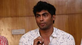 tharshan-interview-about-sanam-shetty