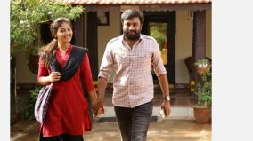 naadodigal-2-movie-review