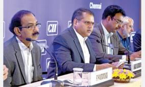 cii-about-budget-2020